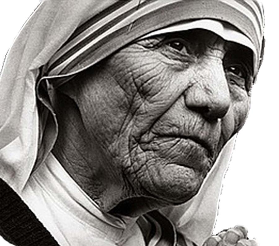 Matka-Teresa-z-Kalkuty